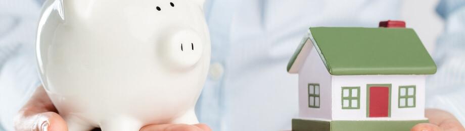 Bolån - Vad påverkar om du får ett bolån eller inte?