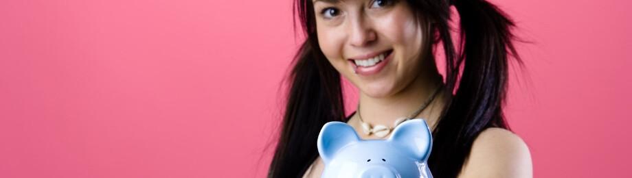 Vad krävs för att öppna ett kreditkonto?