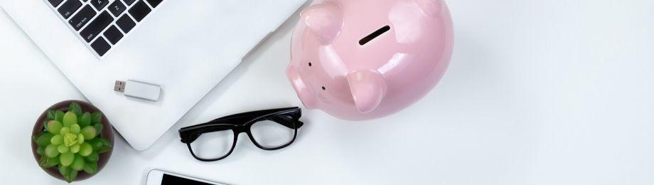 De små abonnemangen förstör din ekonomi
